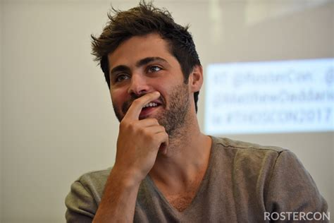 matthew daddario upcoming movies matthew daddario roster con tv show and movie conventions
