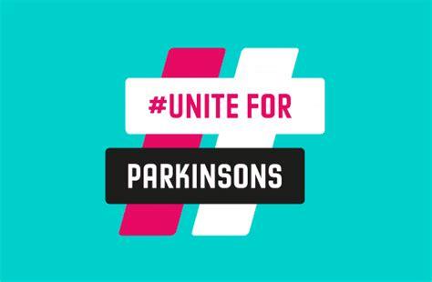 world parkinsons day  national awareness days  calendar  uk