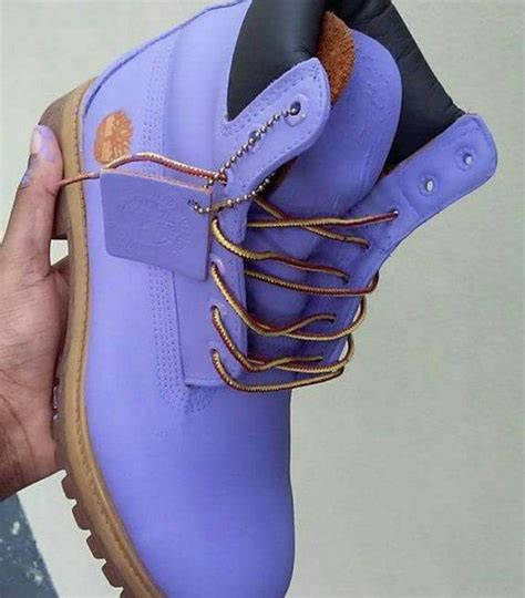 colored timbs best 25 colored timberlands ideas on