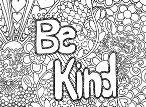 difficult adults coloring pages