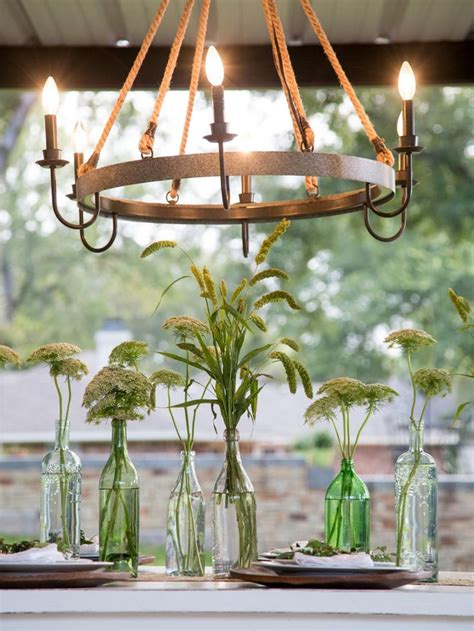 fixer outdoor lighting 227 best images about fixerupper2 4home on river on