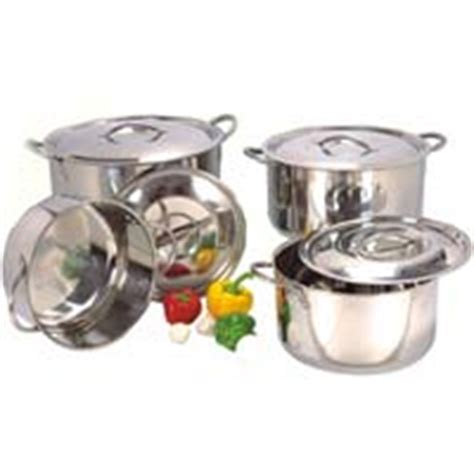 Kitchen Gadgets Available In India Kitchen Utensil Manufacturers Suppliers Exporters In
