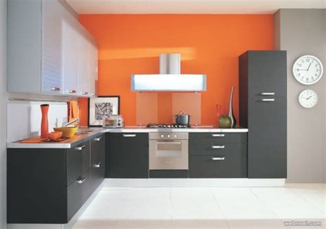 modern kitchen color ideas 50 beautiful wall painting ideas and designs for living room bedroom kitchen part 2