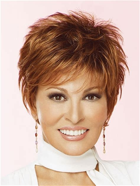 www voguewigs com raquel welch wigs voguewigs share the knownledge