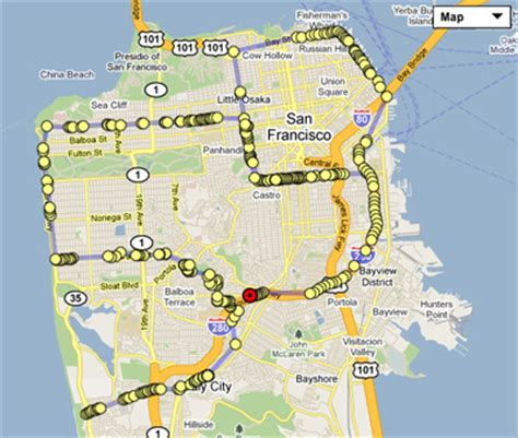 san francisco quezon map 11 cities by 2011 and 11 participants project 59 by