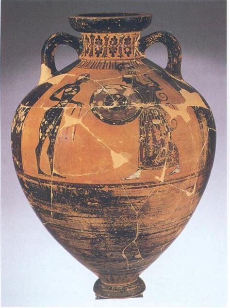 alimentazione antica grecia l alimentazione nell antica italia accademia culinaria