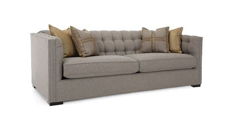 leeds sofa sofa so