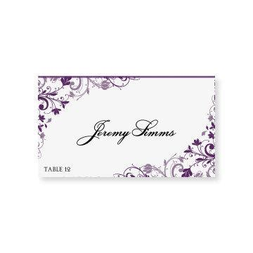 the chew place cards templates instant wedding place card template chic