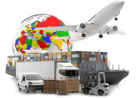 boat transport from usa to canada a1 freight forwarding canada united states
