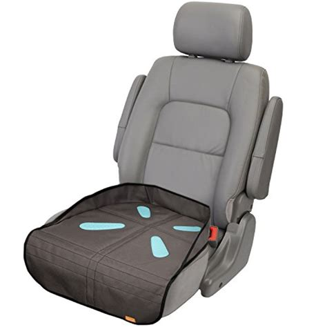 Munchkin Chair Safety Seat 26154 munchkin brica booster seat guardian import it all