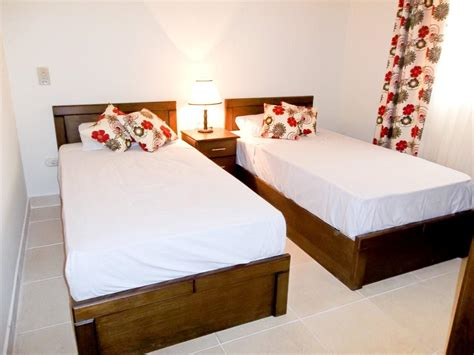 double bedroom furniture packages hurghada 2 bed furniture package egypt furniture