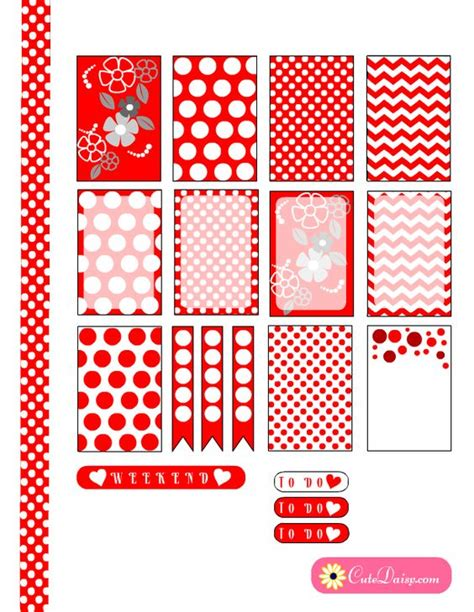 printable dot stickers pinterest the world s catalog of ideas