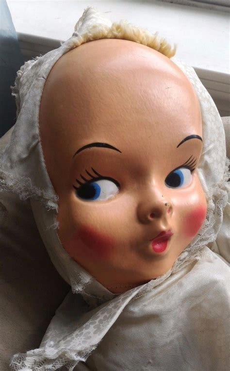 haunted doll walking haunted quot walking quot possessed doll named creepbay