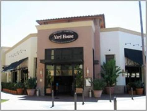 yard house newport beach party venues in newport beach ca 359 party places