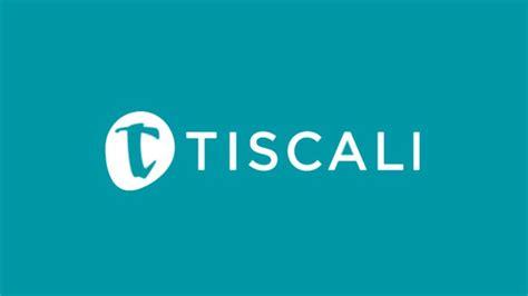 tiscali offerte mobile tiscali mobile notizie offerte e approfondimenti su