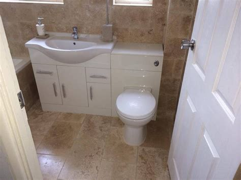plumbers and bathroom fitters d j plumbing and heating solutions 50 feedback gas