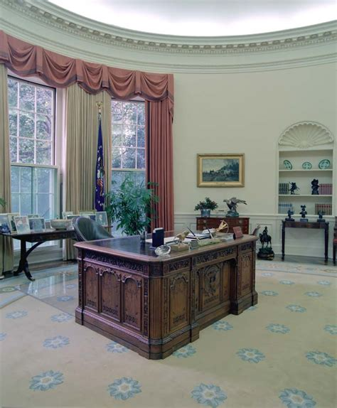 oval office white house white house oval office president ronald reagan