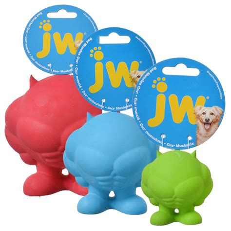 jw toys toys for moderate chewers safe medium chewer toys discount durable chew toys