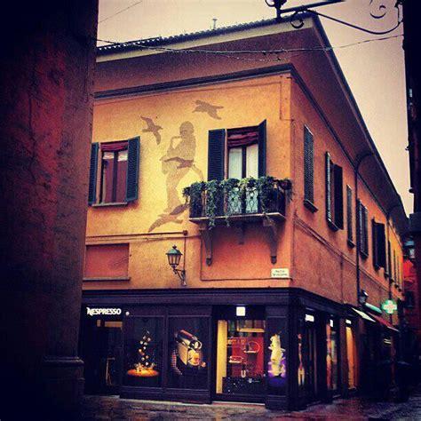 a casa bologna bologna la casa di lucio dalla bologna italy