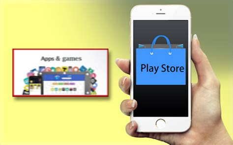 play store windows phone 8 app app play store apk for windows phone android