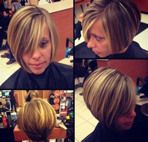 best 25 black bob hairstyles ideas on pinterest feathered