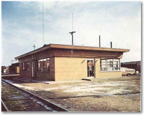 Office Depot Green Bay New Wis Rapids Depot