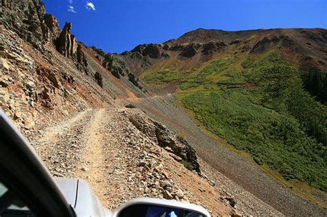 Shelf Road Colorado by Pin By Viren On Vacation Spots We Ve Been To