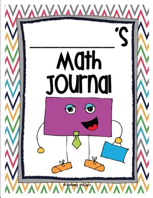 printable everyday math journal pages 3rd grade angels math journals