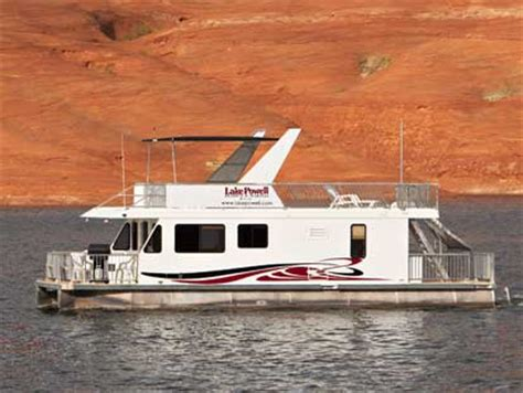 lake powell house boat rental lake powell house boat rentals lake powell house vacations