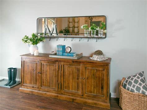 fixer foyer ideas wall ideas from chip and joanna gaines hgtv s fixer