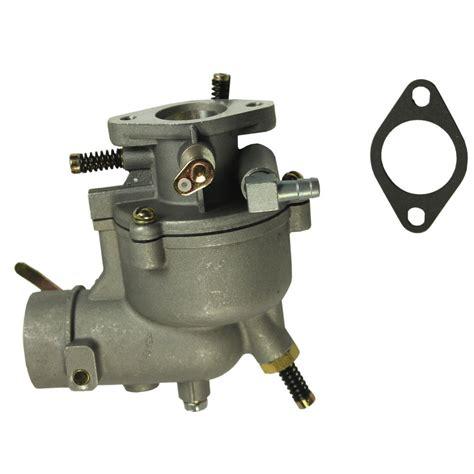 10 hp briggs and stratton carburetor diagram carburetor carb for briggs stratton 170402 390323 394228