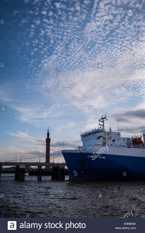 boat transport lincolnshire car transport ship stock photos car transport ship stock