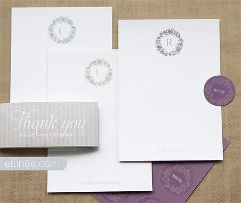 personal note cards template best 25 note card template ideas on thank you