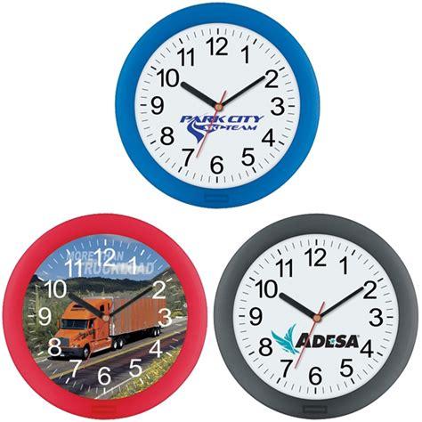 cool wall clock promotion online shopping for promotional custom unique clocks custom desk clocks logo desk clocks