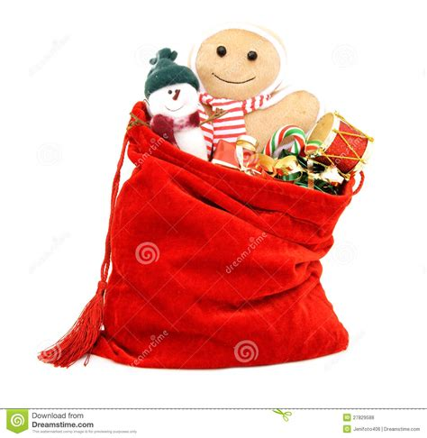 christmas gifts and toys royalty free stock photos image