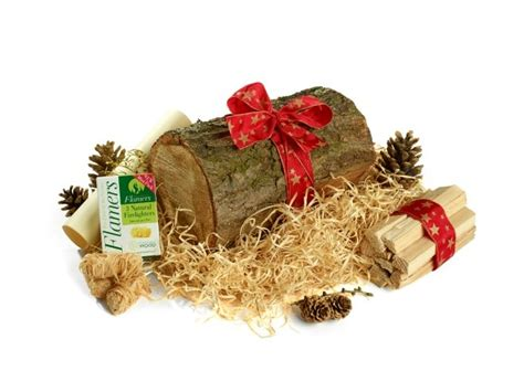 images of christmas logs is a yule log chocolate cake monkey and mouse