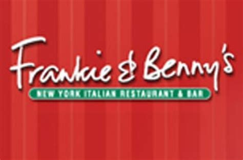 Printable Vouchers Frankie And Bennys | discount vouchers frankie and benny s goodtoknow