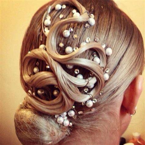 ballroom dance hairstyles ballroom hair ballroom hairstyles makeup pinterest