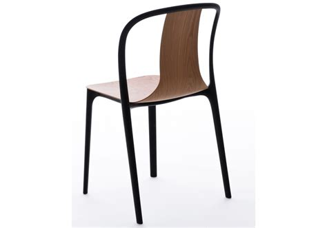 sedia vitra belleville chair wood sedia vitra milia shop