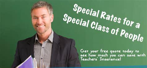 plymouth rock teachers insurance teachers auto insurance plan of nj nelson patterson