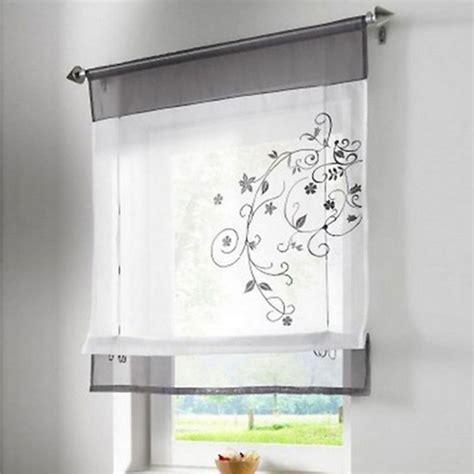 tende da bagno moderne 20 modelli di tende a vetro moderne in vendita