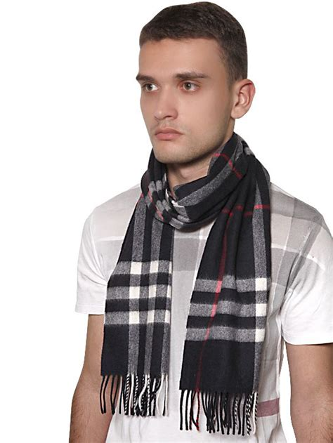 12 Most Stylish Burberry Scarves by Best Mens Burberry Scarf Photos 2017 Blue Maize