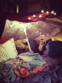 now or never your epic in 5 steps books best 25 sleepover fort ideas on fort ideas
