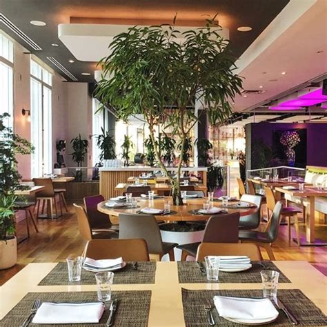 Green Table Nyc by Green Fig Restaurant New York Ny Opentable