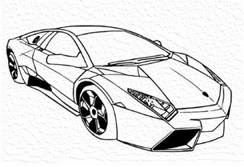 sports cars drawings sports car line drawing car drawing at getdrawings