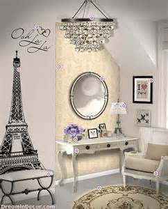Paris Themed Bedrooms about paris themed bedrooms on pinterest paris bedroom girls paris
