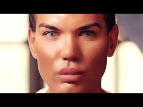 jonathan ken doll human ken doll human doll