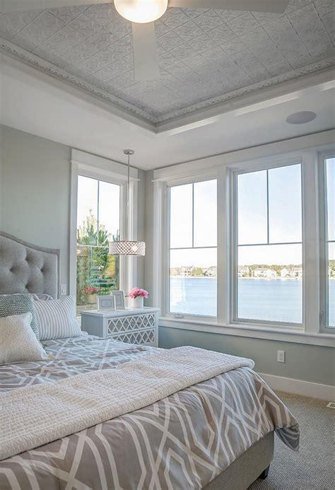Beachy Master Bedroom Ideas by Interior Design Ideas Home Bunch Interior Design Ideas