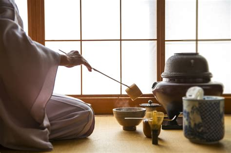 japanese tea ceremony room top travel associates blogs of 2017 travel associates