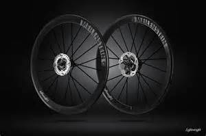 Lightweight 20 Truck Wheels Lightweight Meilenstein Clincher Disc Strada Built
